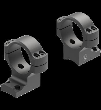 BackCountry Browning X-BOLT 2-pc 30mm High Matte