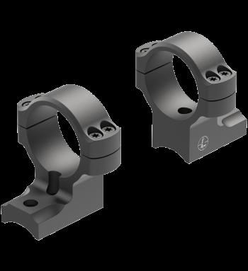 BackCountry Kimber 8400 2-pc 30mm High Matte