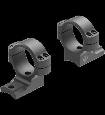 BackCountry Savage 10/110 RND (8-40) 30mm Med 2-pc Matte