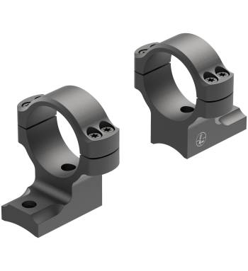 BackCountry Winchester XPR 2-pc 30mm High Matte