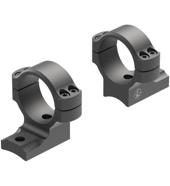BackCountry Winchester XPR 2-pc 30mm Med Matte
