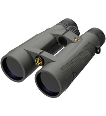 BX-5 Santiam HD 15x56mm
