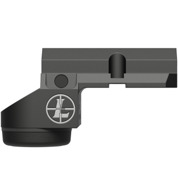 DeltaPoint Micro (Glock)