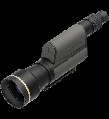 GR 20-60x80mm