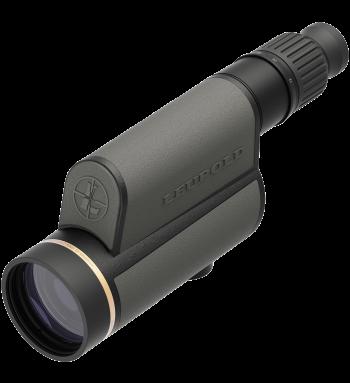 GR 12-40x60mm