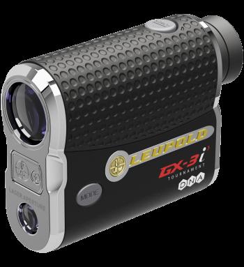 GX-3i3 Rangefinder