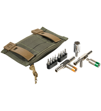 Leupold Fix-It Sticks Hunter Kit