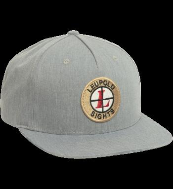 Vintage Sights Hat