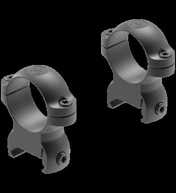 LRW 1 High Rings
