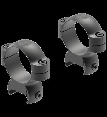 LRW 30mm High Rings
