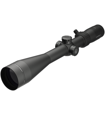 Mark 3HD 6-18x50 P5 Side Focus TMR