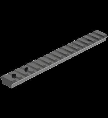 Mark 4 Tikka T3 20 MOA 1-pc (8-40 Adaptable)