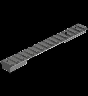 Mark 4 Winchester 70 LA 1-pc 20 MOA (8-40 Adaptable)