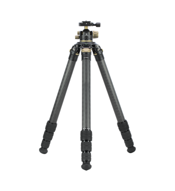 Mark 5 Tripod Kit