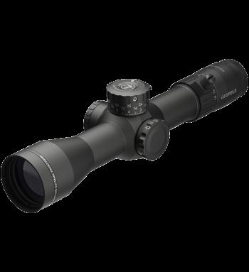 Mark 5HD 3.6-18x44 M5C3 FFP TMR
