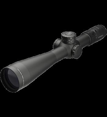 Mark 5HD 5-25x56 M5C3 FFP PR2-MIL