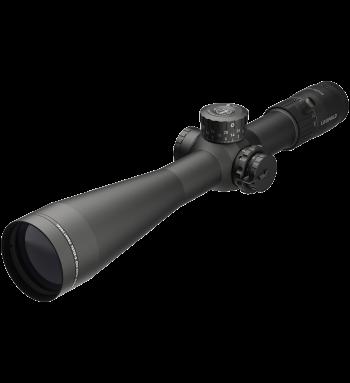 Mark 5HD 5-25x56 M5C3 FFP Illum. PR1-Mil