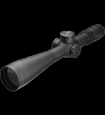 Mark 5HD 7-35x56 M1C3 MOA Second Focal