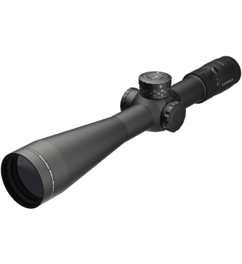 Mark 5HD 7-35x56 M1C3 FFP PR2-MOA