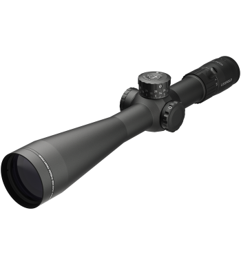 Mark 5HD 7-35x56 M5C3 FFP PR2-MIL