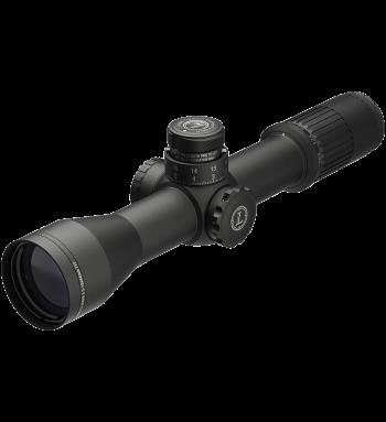 Mark 6 3-18x44mm M5B2
