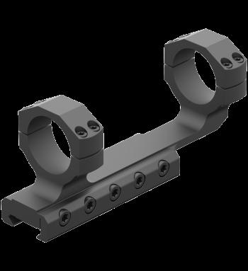 Mark AR 30mm