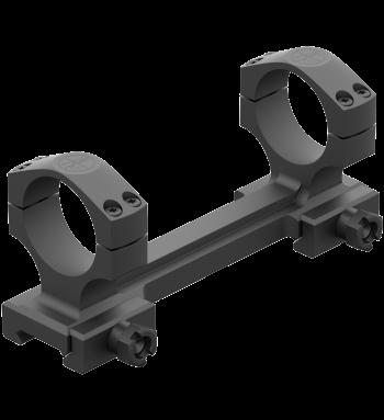 Mark IMS 34mm Bolt-Action 20 MOA
