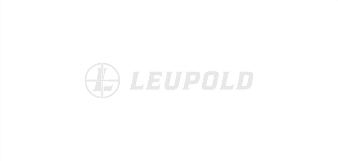 Payload - Matte Gray, Emerald Mirror