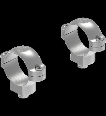 QR 1-in Medium