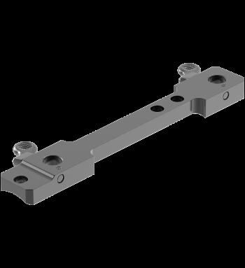 QR Remington 700 RH-SA 1-pc