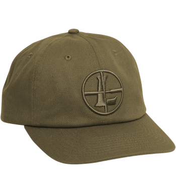 Icon Unstructured Hat