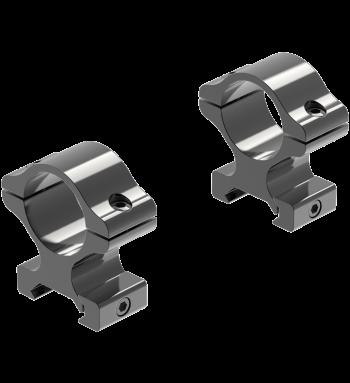Rifleman Detachable High Rings