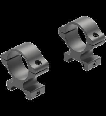 Rifleman Detachable 30 mm High Rings