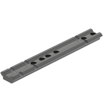 Rifleman Marlin 336 (1-pc)