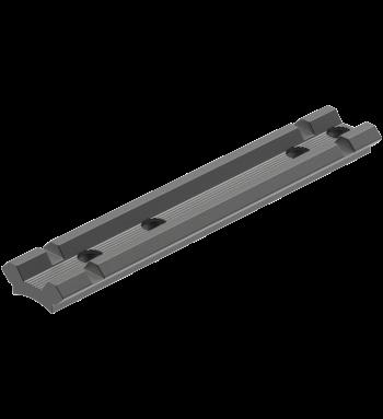 Rifleman Remington 7400/7600 (1-pc)