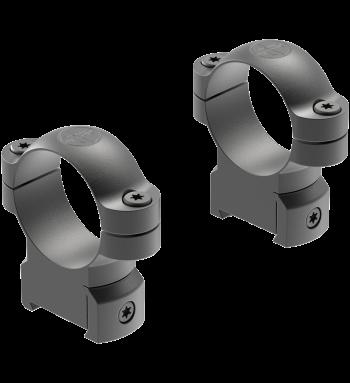RM CZ 550 30mm High