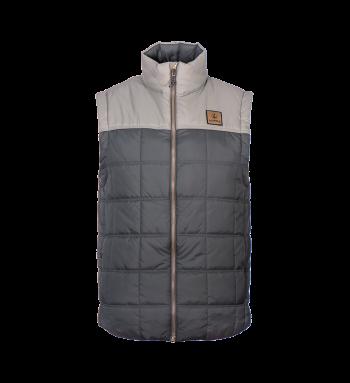 Santiam Insulated Vest