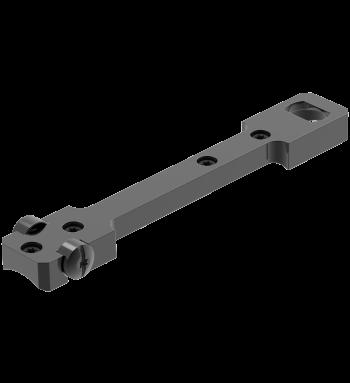 STD Remington 7400/7600 1-pc