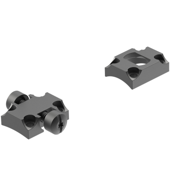 STD Browning X-Bolt 2-pc