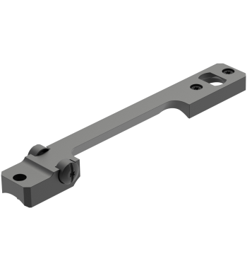 STD Mauser FN 1-pc