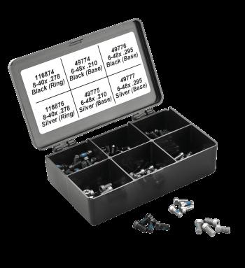 Torx Screw Kit