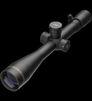 VX-3i LRP 8.5-25x50mm (30mm) Side Focus MIL FFP