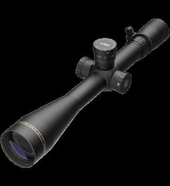 VX-3i LRP 8.5-25x50mm (30mm) Side Focus MIL