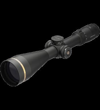 VX-5HD 3-15x56mm CDS-ZL2