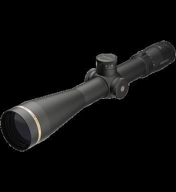 VX-5HD 4-20x52mm CDS-TZL3 Target