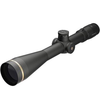 VX-5HD 7-35x56mm CDS-TZL3 Target