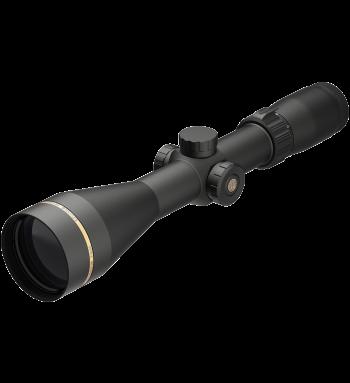VX-Freedom 3-9X50 Illum. FireDot Twilight Hunter