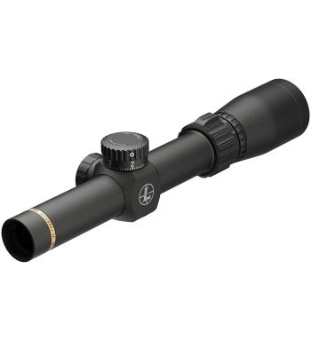 VX-Freedom AR 1.5-4x20 AR-Ballistic