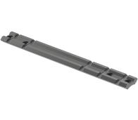 Leupold Savage Axis-la Matte Rifleman 1 PC Base 120834 for sale online