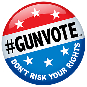 National Shooting Sports Foundation Launches #GunVote Campaign to Protect Rights of Hunters and Shooters
